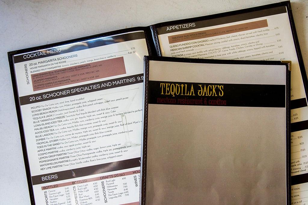 Magic Lamp Restaurant Long Beach - johnmilisenda.com