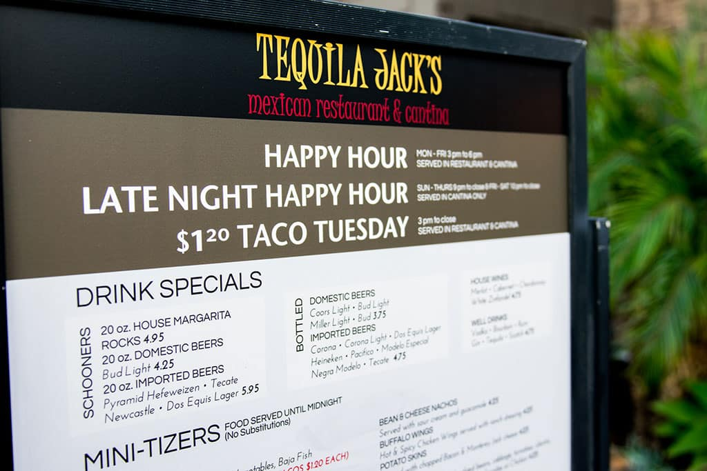 tequila-jacks-outdoor-menu