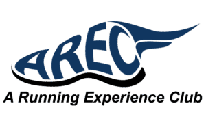 AREC - A Running Experience Club