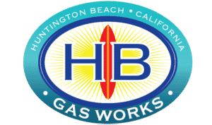 HB Gas Works