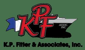 K.P. Fitter & Associates, Inc.