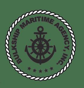 Bulkship Maritime Agency Inc.