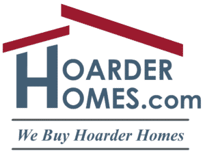 Hoarder Homes - We Buy Hoarder Homes