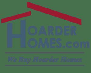 Hoarder Homes - We Buy Hoarder Homes