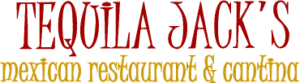 Tequila Jack's - Mexican Restaurant and Cantina