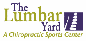 The Lumbar Yard - A chiropractic Sports Center